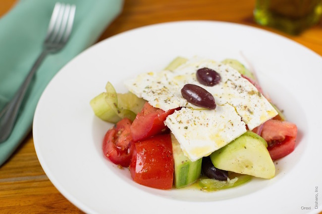 10-greek_salad copy