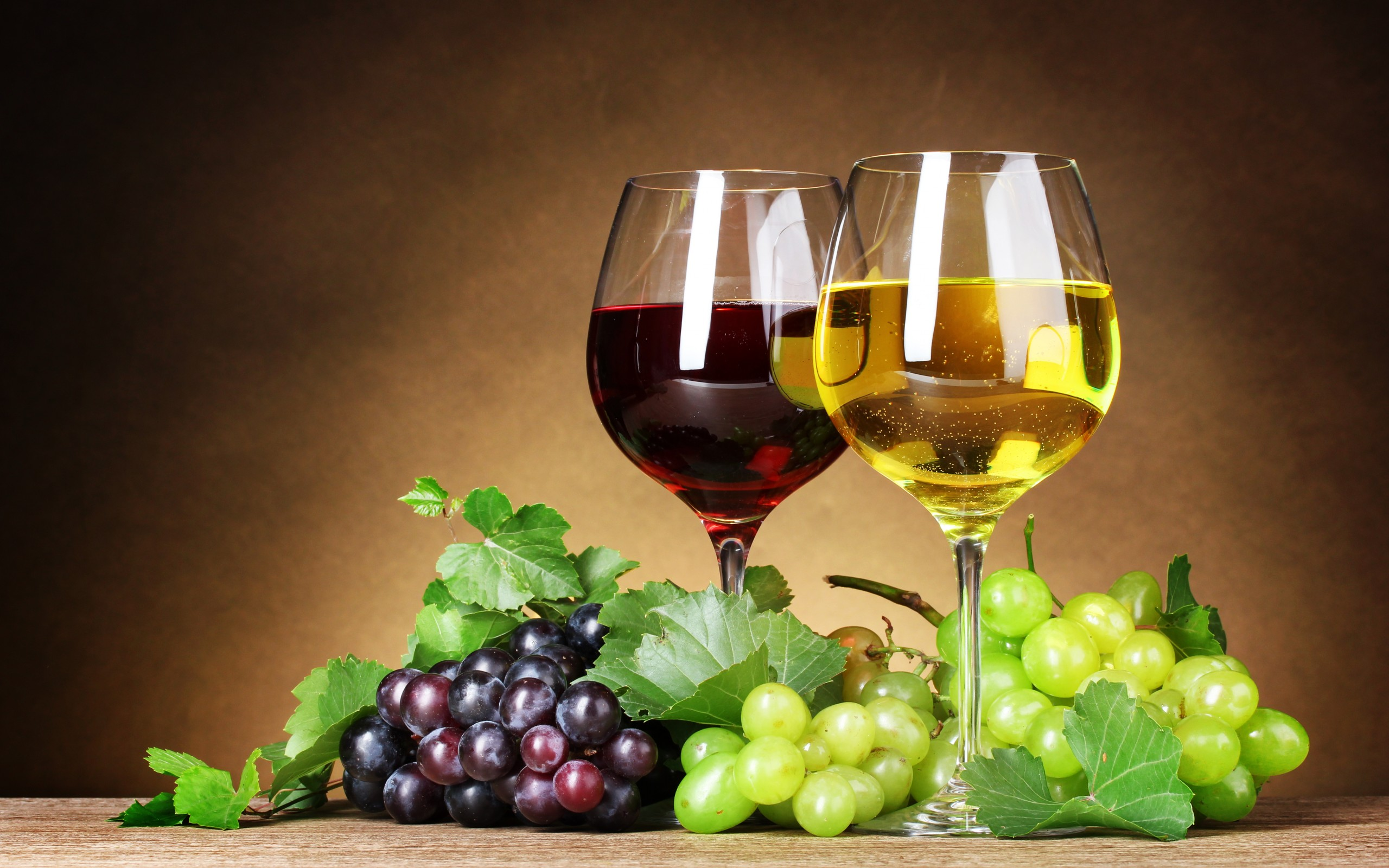 awesome-wine-wide-hd-wallpaper-download-images-free-new-best-desktop-background-pictures