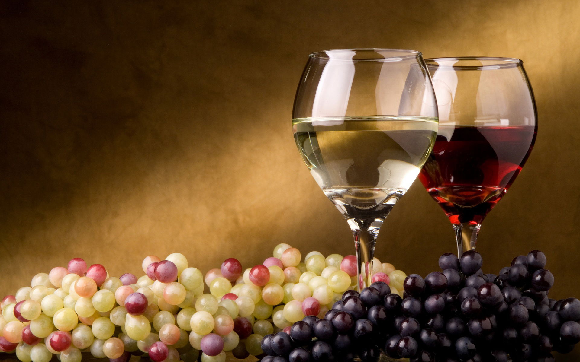 red-and-white-wine-and-grapes-desktop-background-wide-hd-wallpaper-pictures-full-free-download