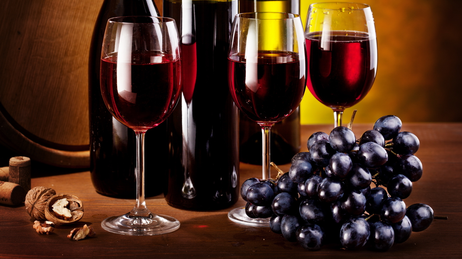 red-wine-widescreen-high-definition-wallpaper-desktop-background-photos